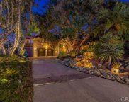 2014 14th Street, Encinitas image