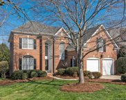 4032  Cambridge Hill Lane, Charlotte image