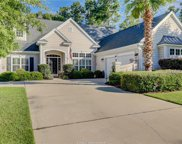 115 Bainbridge Way, Bluffton image