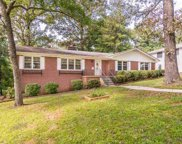 1 Lockwood Avenue, Greenville image