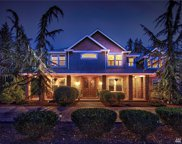 20155 SE 245th St, Maple Valley image