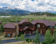 302 Gold Run Road, Breckenridge image