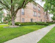 6262 Swiss Avenue Unit F, Dallas image