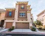 7831 Peshtigo Street, Las Vegas image