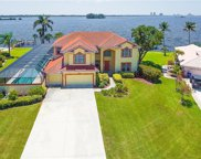 2093 Club House RD, North Fort Myers image
