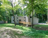 523 Countrywood  Drive, Noblesville image