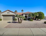 17307 N Stone Haven Drive, Surprise image
