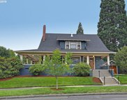 3407 NE 27TH  AVE, Portland image