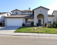 8717 Blue Maiden Way, Elk Grove image