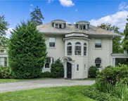 15 Governors  Road, Bronxville image