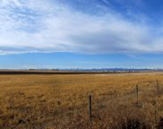 32069 Aventerra Road, Rocky View County image