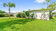 100 Wimico Drive, Indian Harbour Beach image
