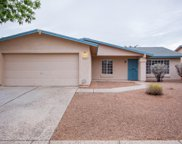 9781 E Bennett, Tucson image