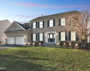 21523 MANOR VIEW CIRCLE, Germantown image
