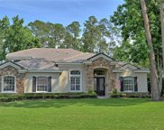1795 Redwood Grove Terrace, Lake Mary image