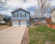 2110 Chapel Hills Drive, Colorado Springs image