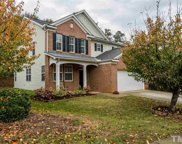 201 Milpass Drive, Holly Springs image