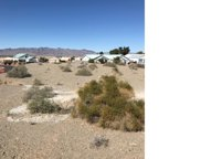 6140 Bison Ave, Fort Mohave image