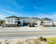 1505 N New River Drive Unit #210, Surf City image