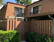 306 3rd Ln, Green Acres image