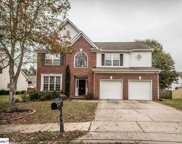 105 Honey Crisp Way, Simpsonville image