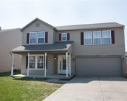 6809 Raleigh  Drive, Mccordsville image