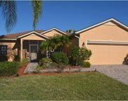 4072 Ashton Club Drive, Lake Wales image