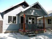 573   W Center Street, Pomona image