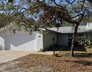 2156 S Flagler Ave, Flagler Beach image