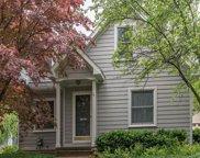 409 Wesley, Ann Arbor image