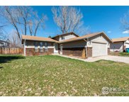1654 Hastings Dr, Fort Collins image