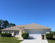 1040 Halby Ave S, Lehigh Acres image