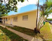2780 Nw 14th St, Fort Lauderdale image