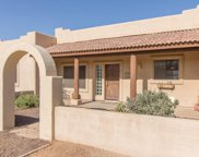 29307 N 154th Street, Scottsdale image