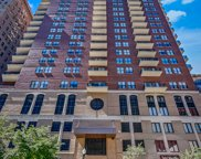 41 East 8Th Street Unit 2102, Chicago image