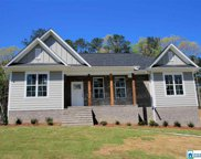 363 Asbury Way, Odenville image