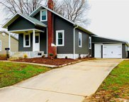 1018 Chloe St., Perryville image