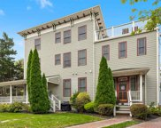 517 C Broad St, Cape May image