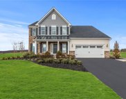 14512 Ashmill Drive, Chesterfield image
