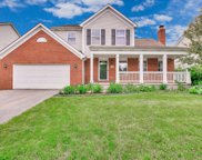 4409 Oaks Shadow Drive, New Albany image