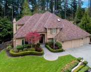 5428 Champery Place NW, Issaquah image