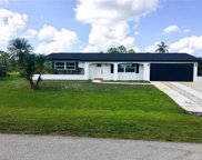 203 Redcliff AVE, Lehigh Acres image