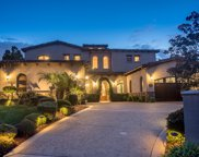 5805 Meadows Del Mar, Carmel Valley image