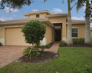 12941 Seaside Key CT, North Fort Myers image