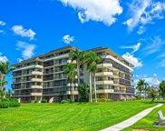 591 Seaview Ct Unit A-312, Marco Island image