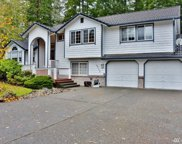 6313 SW Caboose Ct, Port Orchard image