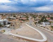 697 Benedict Drive, Las Vegas image