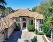 100 HARBOURMASTER CT, Ponte Vedra Beach image