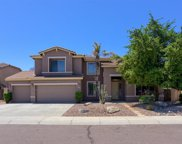 8753 W Runion Drive, Peoria image