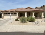 4736 W Ardmore Road, Laveen image